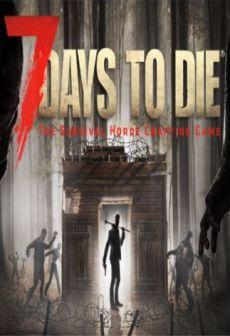 Get Free 7 Days to Die