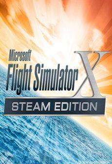 Get Free Microsoft Flight Simulator X