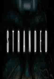 Get Free Stranded