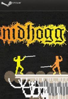 Get Free Nidhogg