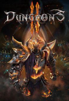 Get Free Dungeons 2