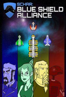 Get Free SCHAR: Blue Shield Alliance