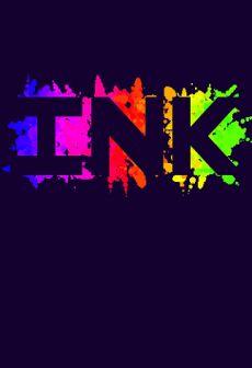 Get Free INK