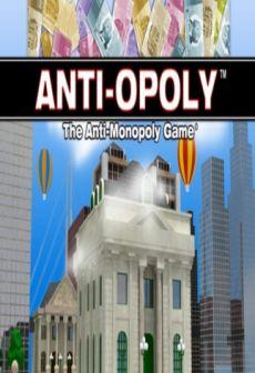 Get Free Anti-Opoly