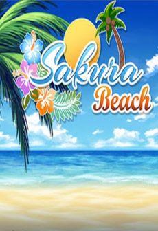 Get Free Sakura Beach