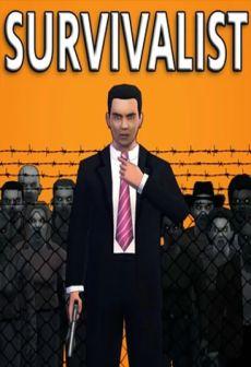 Get Free Survivalist