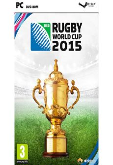Get Free Rugby World Cup 2015