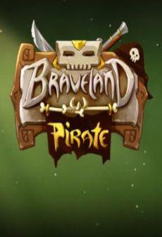 Get Free Braveland Pirate