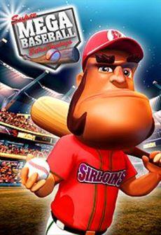 Get Free Super Mega Baseball: Extra Innings