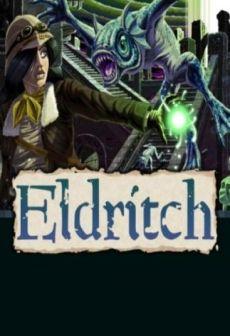 Get Free Eldritch