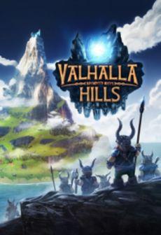 Get Free Valhalla Hills