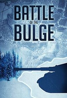 Get Free Battle of the Bulge
