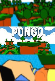 Get Free Pongo