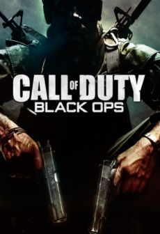 Get Free Call of Duty: Black Ops