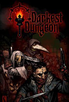 Get Free Darkest Dungeon