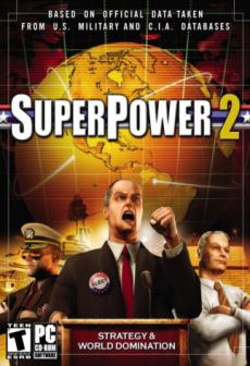Get Free SuperPower 2