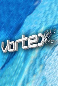 Get Free Vortex