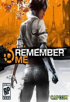 Get Free Remember Me: Complete Pack