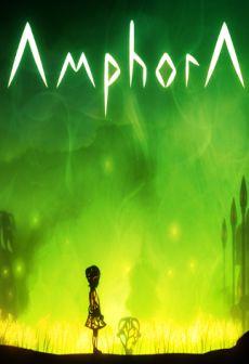 Get Free Amphora