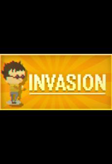 Get Free Invasion