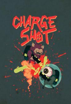 Get Free ChargeShot
