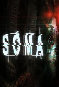 Get Free SOMA