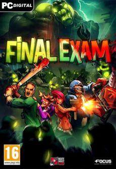 Get Free Final Exam