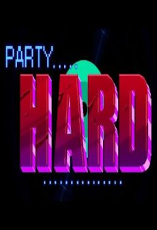 Get Free Party Hard