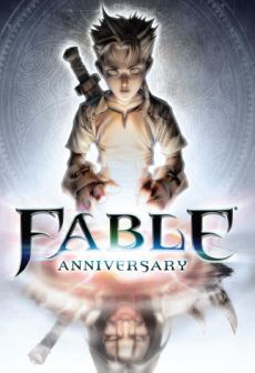 Get Free Fable Anniversary