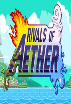 Get Free Rivals of Aether