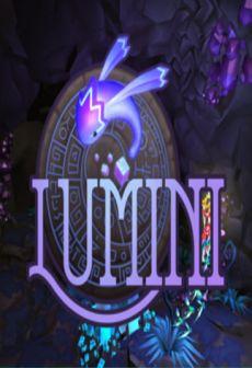 Get Free Lumini