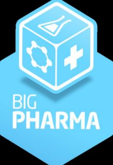 Get Free Big Pharma