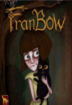 Get Free Fran Bow