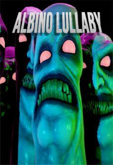 Get Free Albino Lullaby: Episode 1