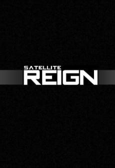 Get Free Satellite Reign