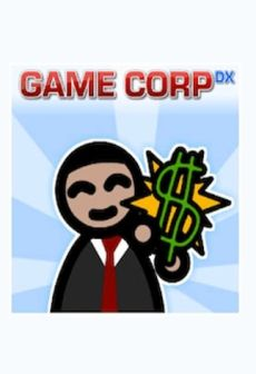 Get Free Game Corp DX