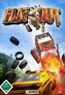 Get Free FlatOut