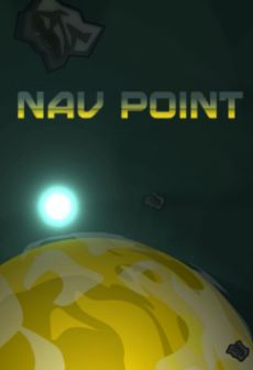 Get Free Navpoint