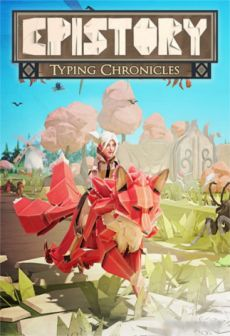 Get Free Epistory - Typing Chronicles