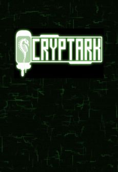 Get Free CRYPTARK