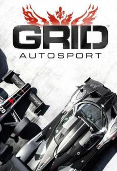 Get Free GRID Autosport