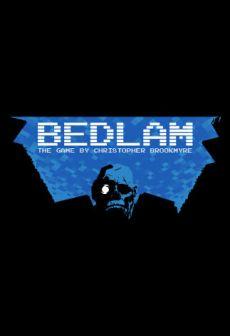 Get Free Bedlam