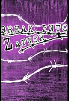 Get Free Break Into Zatwor