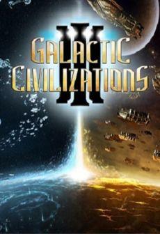 Get Free Galactic Civilizations III
