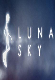 Get Free Luna Sky