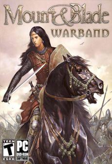 Get Free Mount & Blade: Warband
