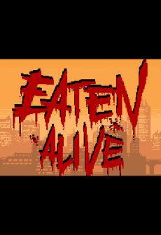 Get Free Eaten Alive