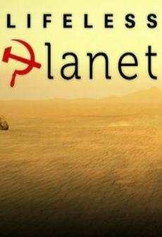 Get Free Lifeless Planet