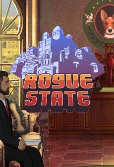 Get Free Rogue State