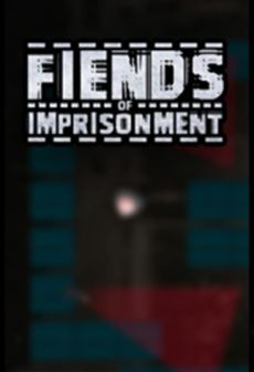 Get Free Fiends of Imprisonment